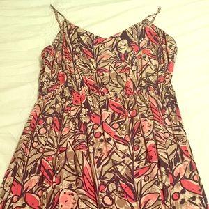 GAP Dress 💐 Size XXL
